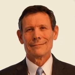 Dennis Cooley