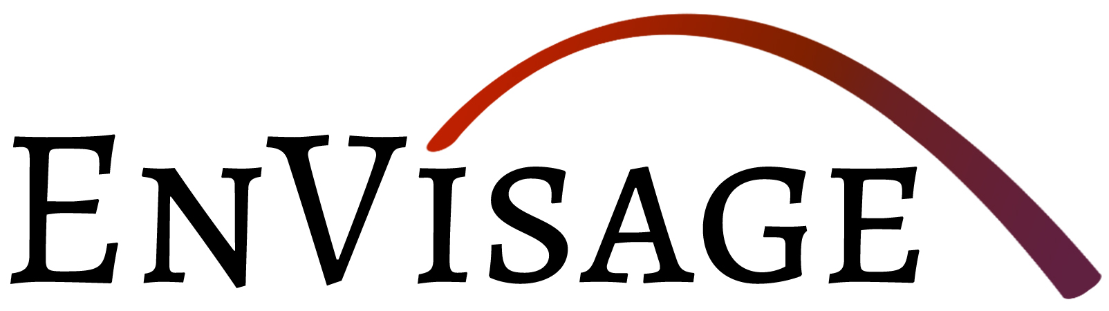 logo for Envisage Consulting