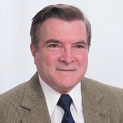 Joe Caldwell