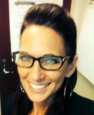 Lori Steelman