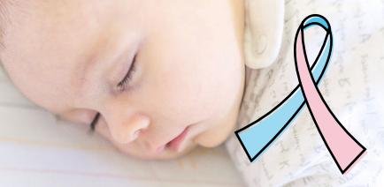 National SIDS Awareness Month Action Alert